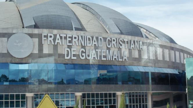 La Mega Frater de la Fraternidad Cristiana de Guatemala - extérieur copie.png