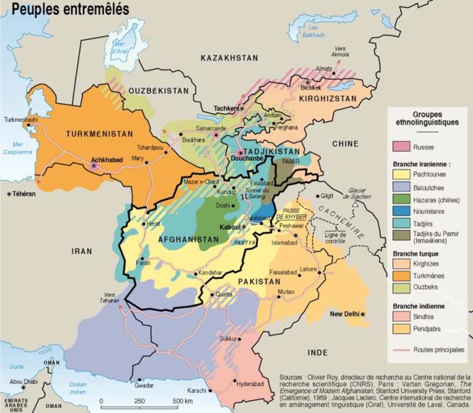 Ethnies autour de l'Afghanistan.png