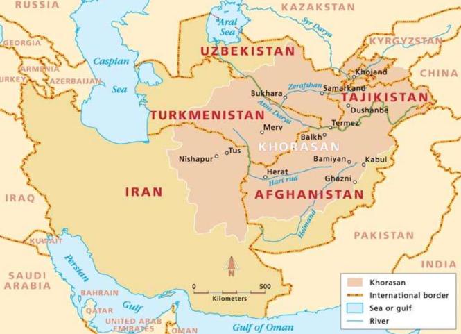 "Le ""Grand"" Khorasan.png"