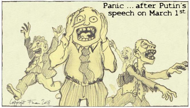 caricature - les rédactions après le discours de V.P. du 1 III 2018.png