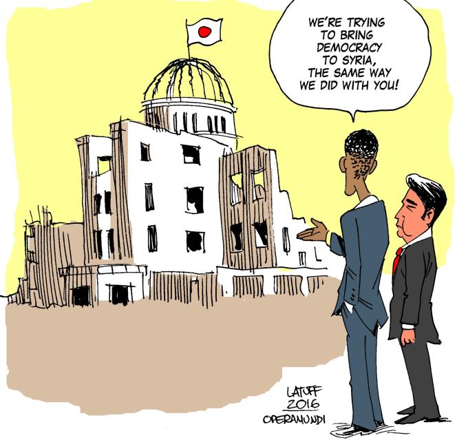 Latuff - Democracy.png