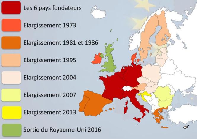 L'élargissement constant de l'Union européenne.png
