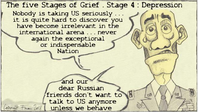 Les 5 stades du deuil : n° 4.png
