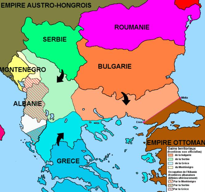 Après la Premierre Guerre Balkanique.png