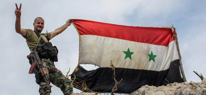 Douma le 11 IV 2018.png