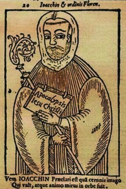 Joachim de Flore.png
