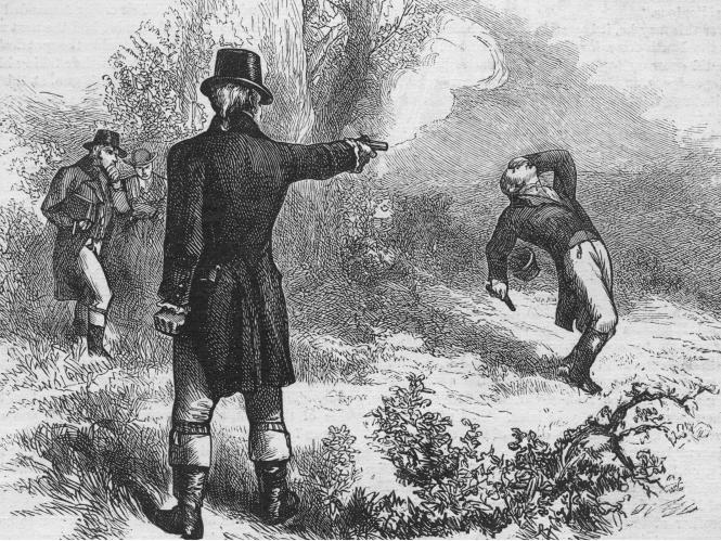 Le duel entre Hamilton et Burr en 1804.png