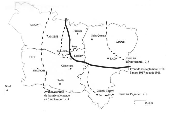 Le front dans l'Oise pendant la Première Guerre.png