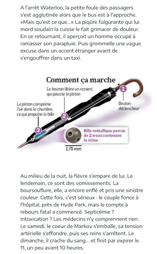 Le Parisien 18 III 2018 Skripal 2.png