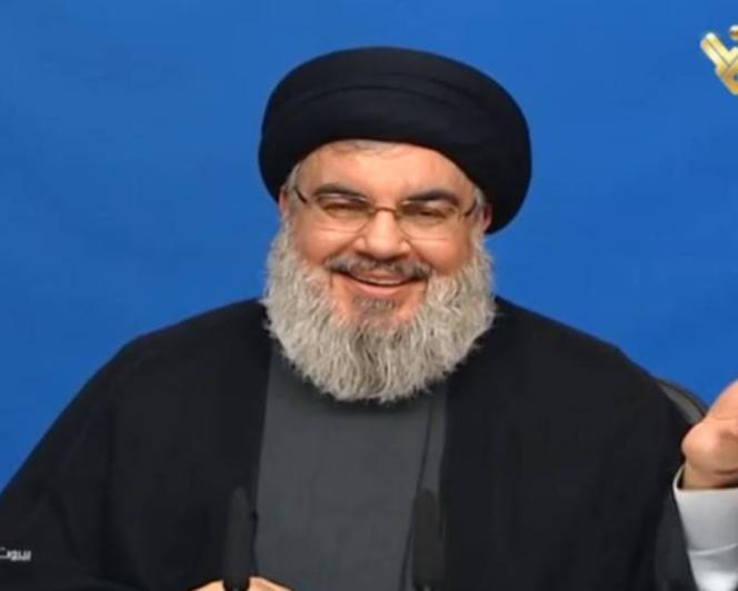 Sayyed Hassan Nasrallah.png