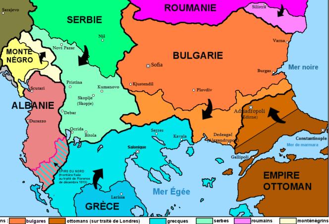 Traité de Bucarest en 1913.png