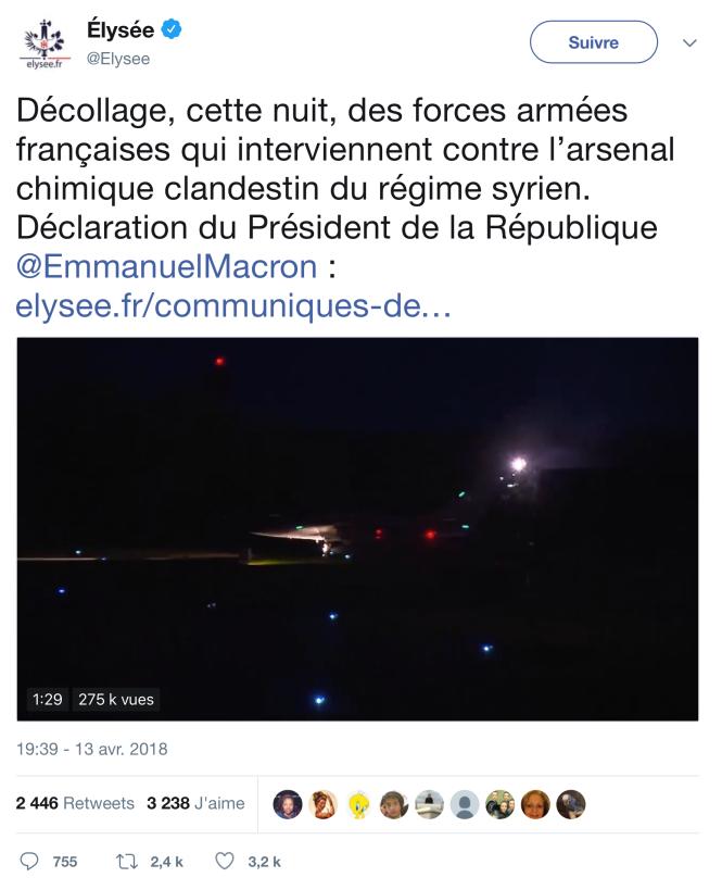 Twt M. Macron.png