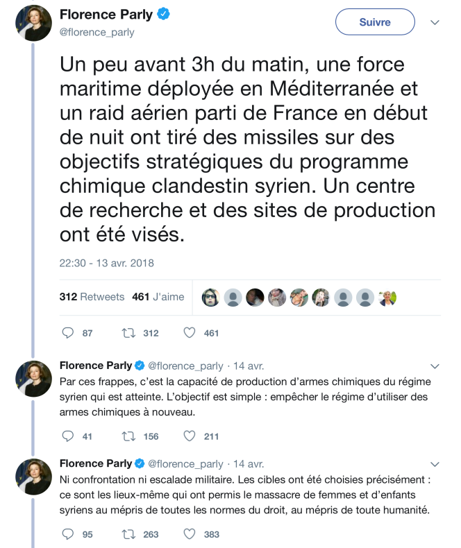 Twt Mme Parly.png