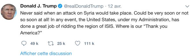 twt Trump 12 IV 2018.png