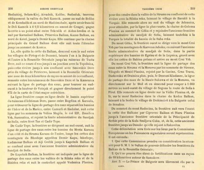 Un passage de l'éd. Albin du traité de Berlin.png