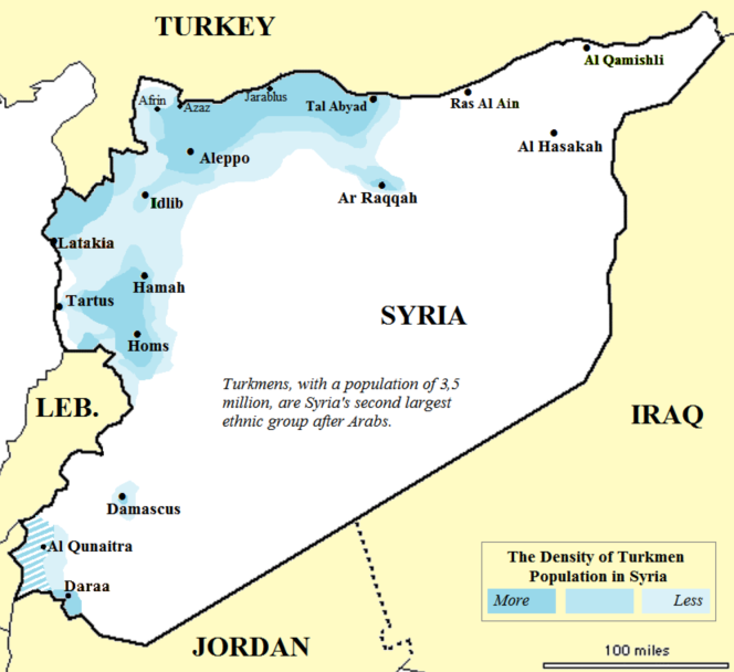 17 Implantations turkmènes en Syrie.png