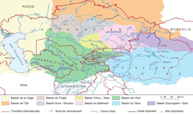 24b Carte des bassins versants en Asie centrale.png