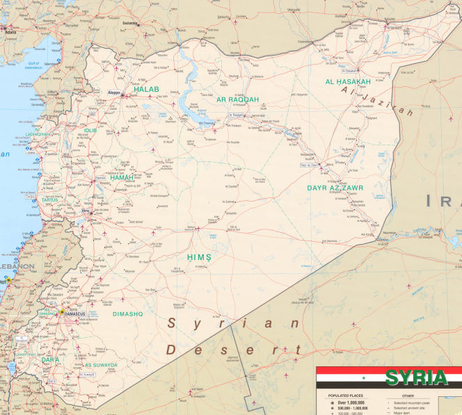 29 SYRIE.png