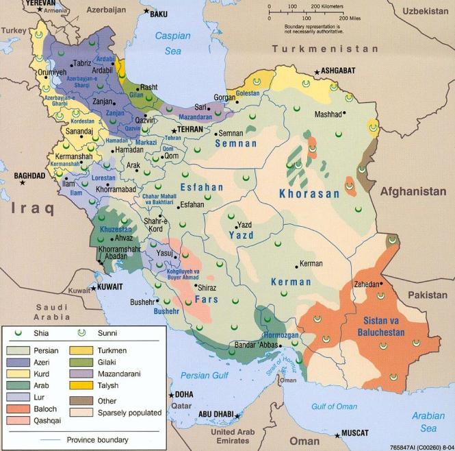 37f Diversité ethnique et religieuse de l'Iran copie.png