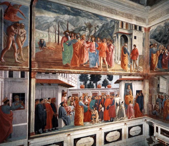 Capella Brancacci 2.png