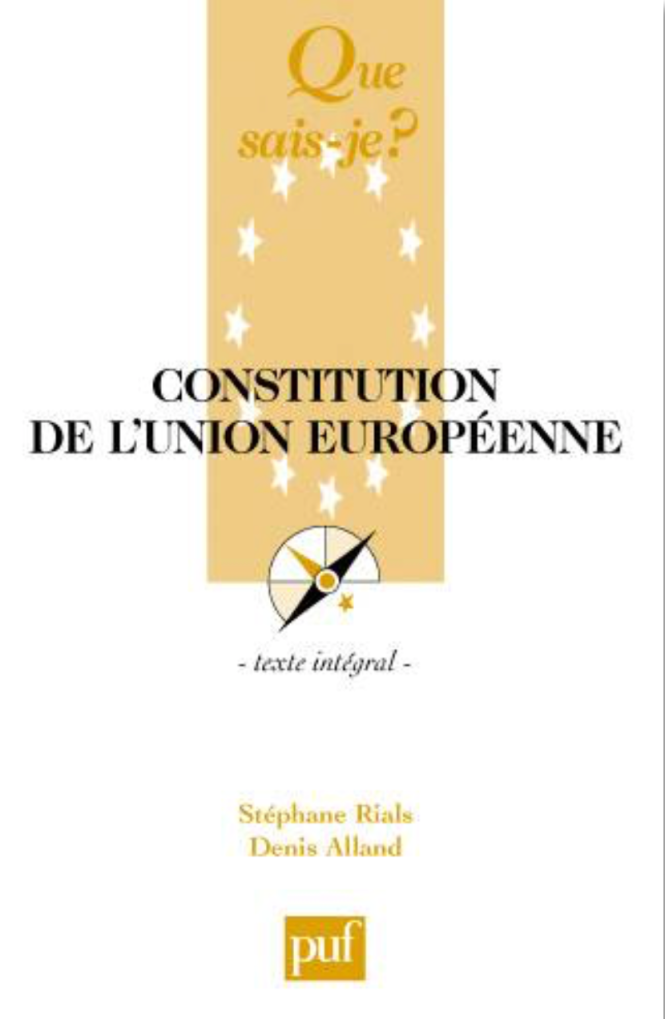 Constitution de l'Union européenne.png