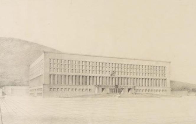 dessin des architectes 1940 - 2.png