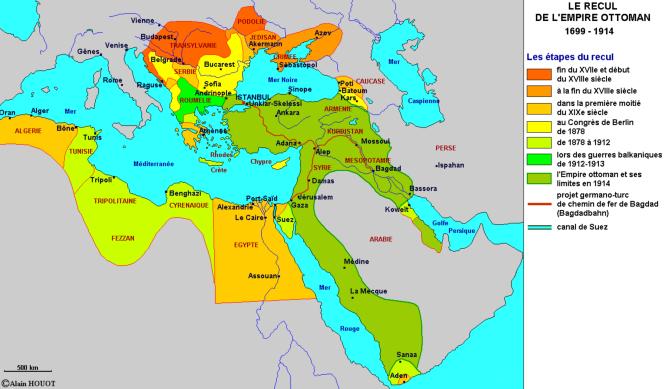 Les reculs successifs de l'Empire ottoman.png