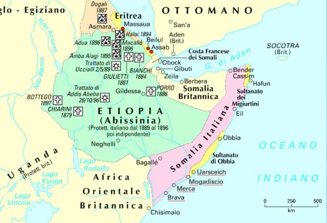 L'expansion italienne en Afrique orientale.png