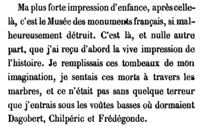 page XXVI du Peuple de Michelet.png