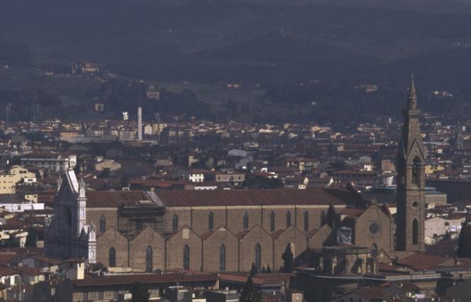 Santa Croce Firenze.png