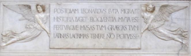 Tombeau de Leonardo Bruni - détail.png