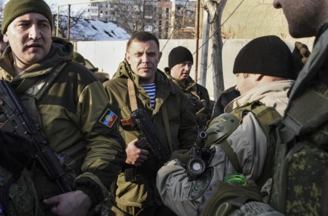 Le psdt Zakharchenko à l'hiver de 2015.png