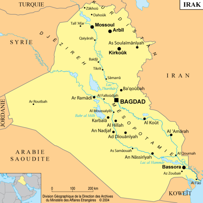 L'Irak.png
