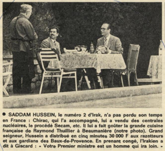 M. Jacques Chirac et Saddam Hussein en septembre 1975.png