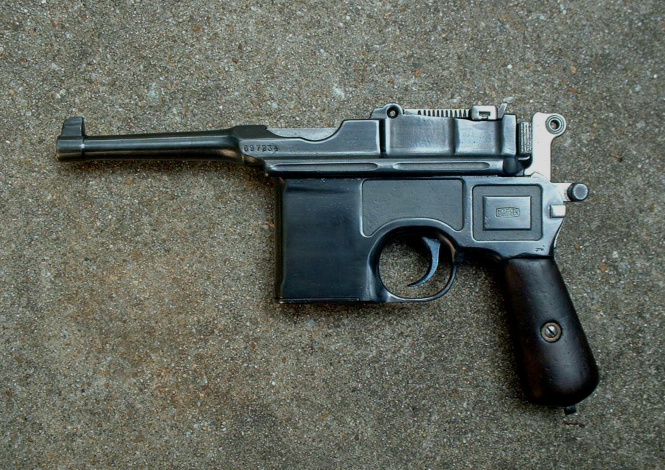 Mauser C96 Bolo.png
