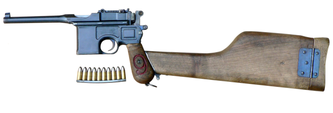 Mauser C96 de 1916.png