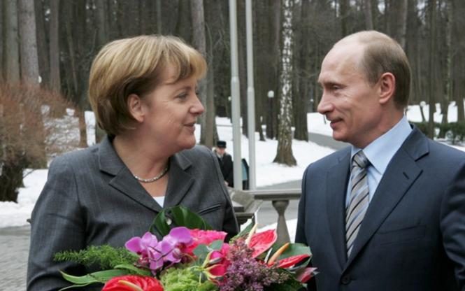 Merkel - Poutine - bouquet 1.png