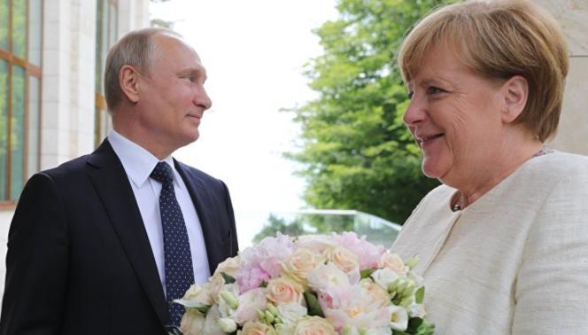 Merkel - Poutine - bouquet 2.png