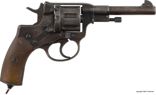 Nagant modèle 1895.png