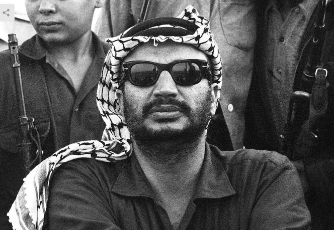 Yasser Arafat.png