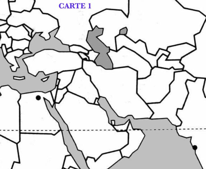 Carte 1.png