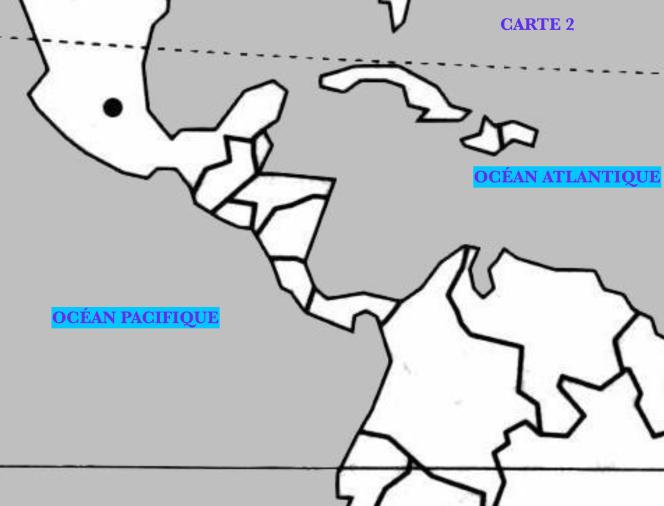 Carte 2 Amériques latines.png