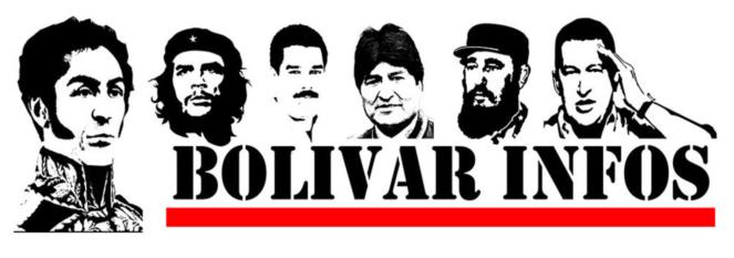 titre de Bolivar infos.png