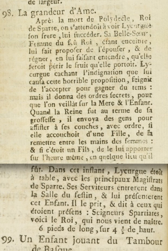 Notice du tableau de Le Barbier dans le catalogue du Salon de 1791.png