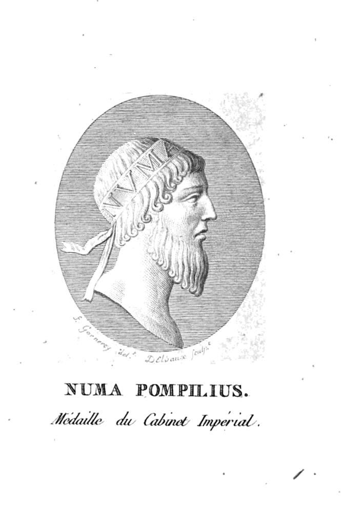 Numa dans l'édition de 1811 de Dacier.png