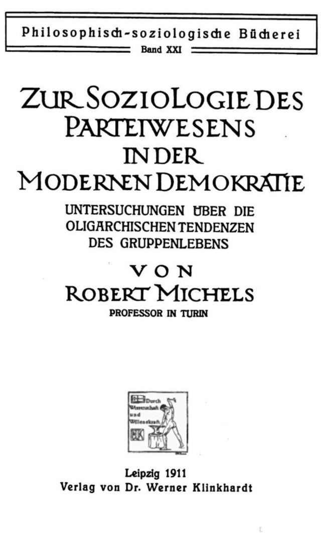 Robert Michels.png