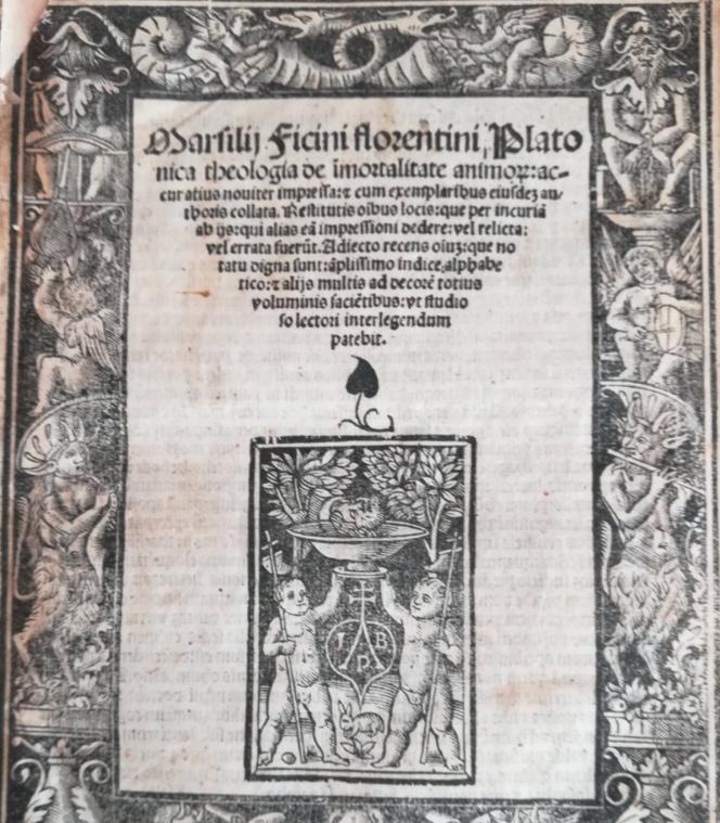 Ficin Theologia platonica.png
