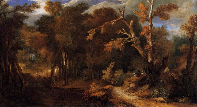 Largillierre, petit paysage au Louvre.png