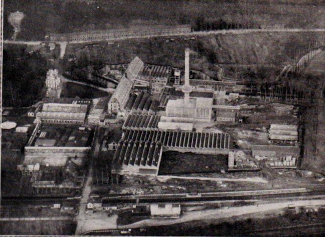 L'entreprise du Bon Pasteur à Balagny-Saint-Épin.png