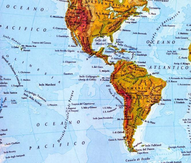 carte des Amériques centrale et du sud.png